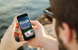 Mobiilikasinoiden edut